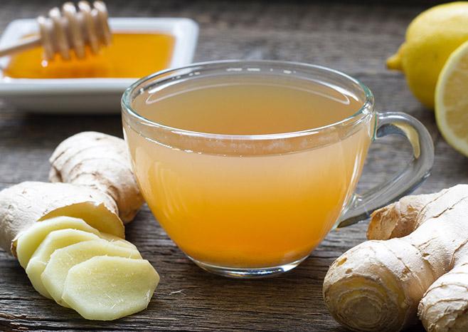 All-Natural Remedies for Seasonal Allergies