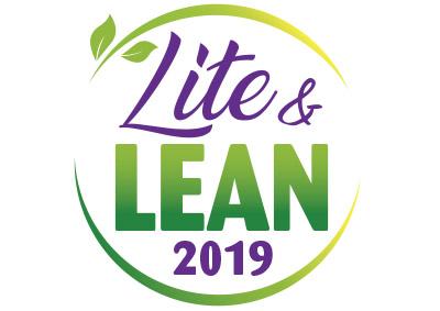 Lite & Lean